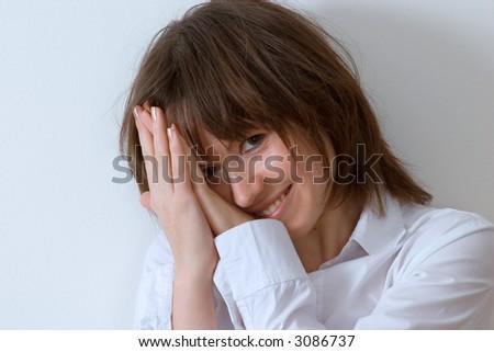 Show low backpage mature women seeking men
