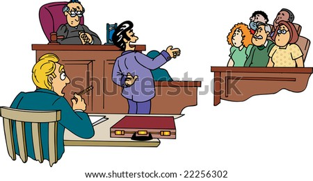Image result for images of shyster lawyer in court
