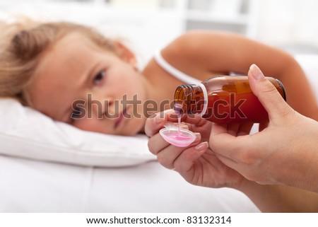 sick little webcam girls