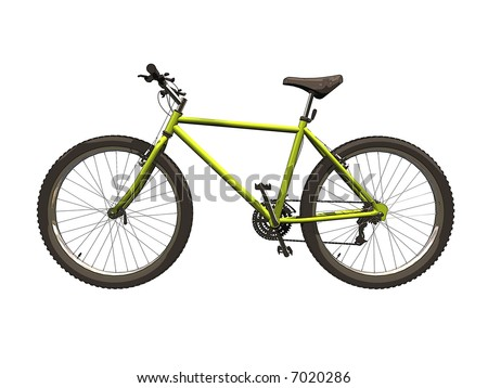Two Wheeler Stock Images Royalty Free Images Vectors Shutterstock
