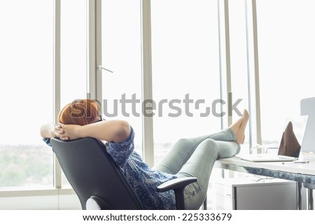 Woman Feet Up Stock Images Royalty Free Images Amp Vectors