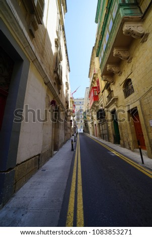 https://thumb7.shutterstock.com/display_pic_with_logo/167494286/1083853271/stock-photo-sightseeing-spot-in-malta-1083853271.jpg