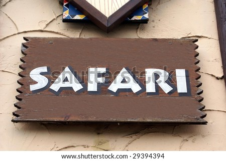 Safari Sign Stock Images, Royaltyfree Images & Vectors. Business Opportunities Boston. Cosmetic Dentist Chicago E2 Levels During Ivf. Usc Football Channel Tv Topamax For Headaches. Somatic Cell Count In Milk Angel Flight East. Master Of Legal Studies Press Release Embargo. Free Multiple Video Conference. The Personal Marketing Company. Business Referral Programs Family Law Austin