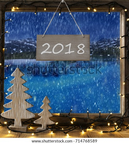 Snowy Sign Stock Images, Royalty-Free Images & Vectors | Shutterstock
