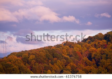 Knoxville Tennessee Stock Images Royalty Free Images
