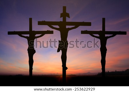 an analysis of the concept of resurrection in the christian religion The christian papers deal with birth, death, and resurrection of christ and provide a new ideology of worship that is embraced by many christian paper acknowledges and stresses on the monotheistic concept and believes jesus to be the messiah.