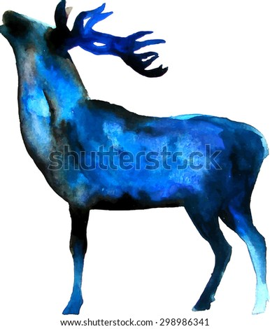23505 No Need Go Way Back Find Buck as well 23505 No Need Go Way Back Find Buck furthermore 10 51 as well garlandsrugs additionally Americanfoxhound. on deer standing with its head turned