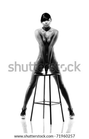 ass-teen-naked-girls-on-bar-stools-movie