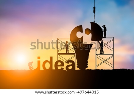 Empowerment Stock Images, Royalty-Free Images & Vectors ...