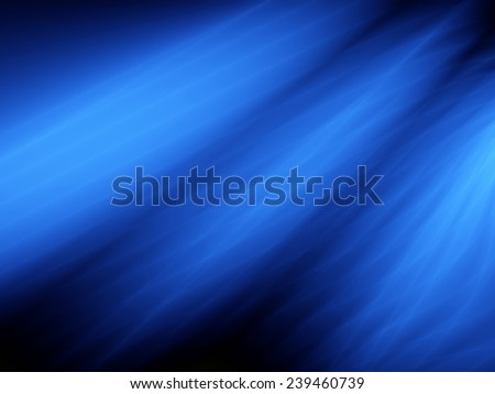 Silky template image abstract modern background - stock photo
