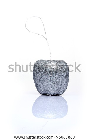 Bridegroom stock photo 10220383 shutterstock for Apple tree decoration