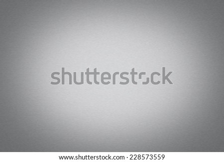 silver background with metal pattern - stock photo