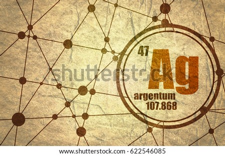 Iron chemical element sign atomic number stock illustration silver chemical element sign with atomic number and atomic weight chemical element of periodic urtaz Image collections