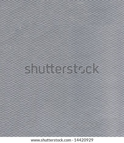 Silver Gray Book Cover