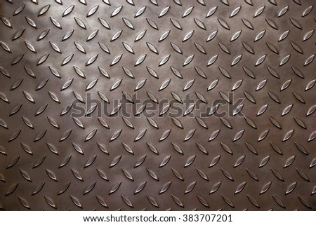 silver industrial metal background. Metal background. Background. Metal  texture. Texture
