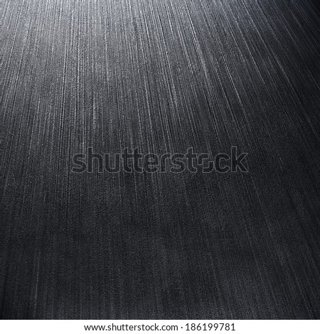 Silver metal texture. Steel background