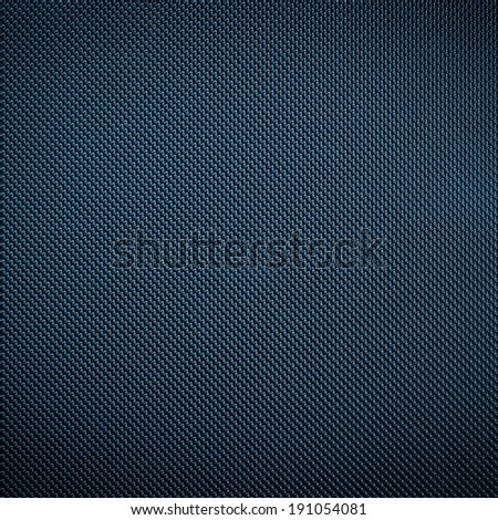 Silver metallic grid background - stock photo