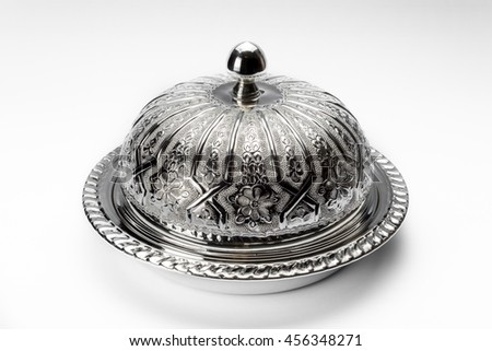 silverware container stock photo royalty free 456348271 shutterstock