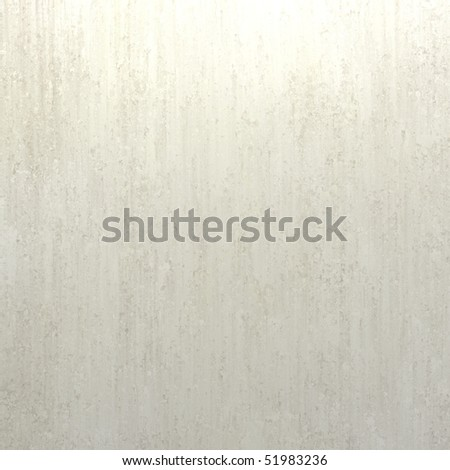 silvery abstract background or paper - stock photo