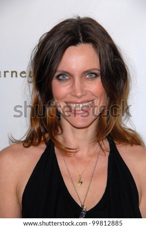 "Silvia Suvadova  at the premiere of Cinema Epoch's ""Violent Blue,"" Culver Plaza Theaters, Culver City, CA. 01-07-11"