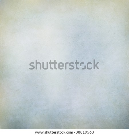 simple blue and grey stained paper - stock photo