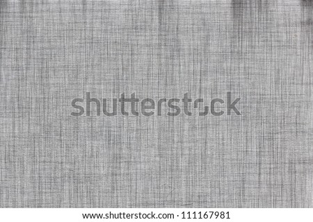 Simple cracked plaster wall background texture