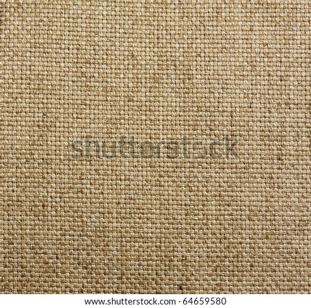 simple material background - stock photo