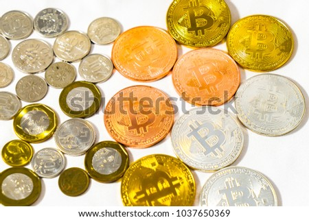 how to buy bitcoin stock in singapore