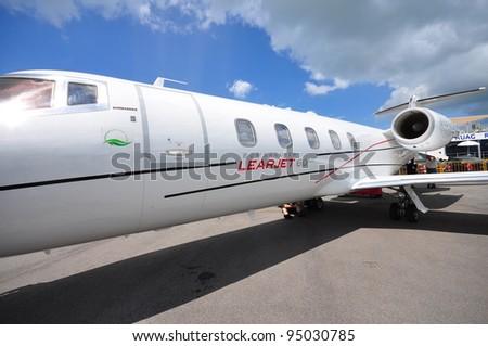 Learjet Images RoyaltyFree Images Vectors – Learjet Engine Diagram
