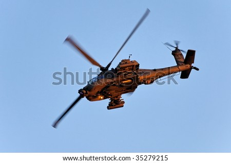 Singapore July 25 Apache Helicopter Stock Photo 35279215 ... on chinook helicopter, havoc helicopter, osprey helicopter, comanche helicopter, stealth helicopter, coast guard helicopter, seahawk helicopter, attack helicopter, double horse helicopter, marine helicopter, cobra helicopter, black helicopter, pave low helicopter, huey helicopter, cargo helicopter, hind helicopter, kiowa helicopter, double propeller helicopter, viper helicopter, little bird helicopter,
