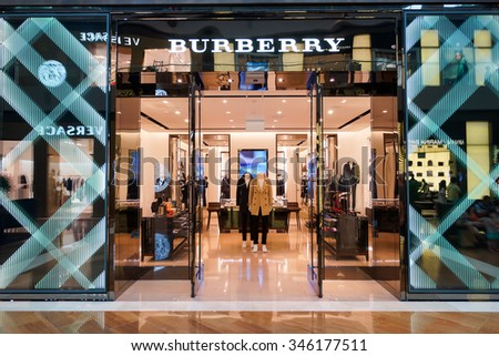 burberry brit outlet suct  SINGAPORE
