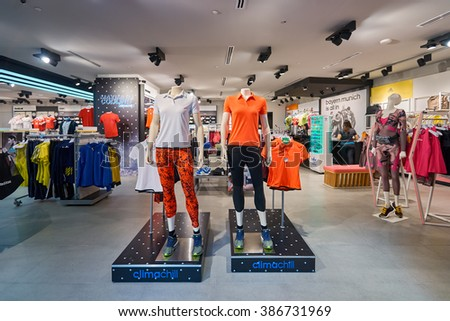 adidas neo singapore outlets