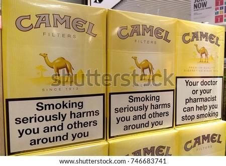 Cigarettes Marlboro buy abi online USA