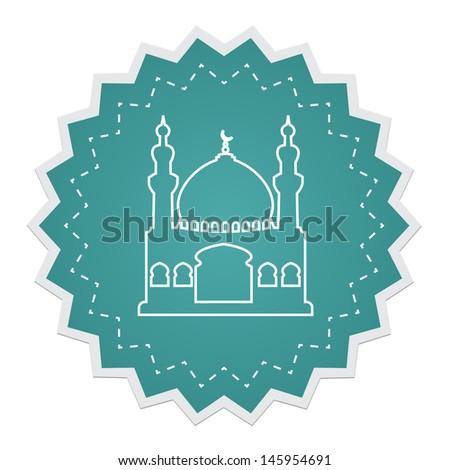 sussex county muslim singles Muslim 1%: orthodox delaware's single us representative is lisa blunt rochester (democrat) judicial branch edit sussex county, delaware namesakes edit.