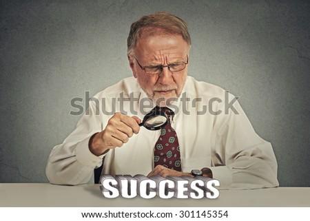 Mature boss free mature, gifs nude pussy orgasm