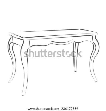 html table design template .