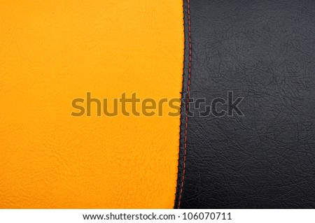 skin - stock photo