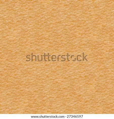 Skin seamless background. - stock photo