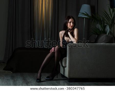 lisa lipps huge naked tits fuck porn hot