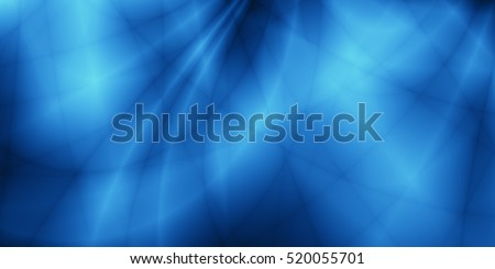 Sky fantasy illustration abstract wavy storm background