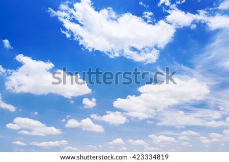 sky with clouds background.sky.sky.sky.sky.sky.sky.sky.sky.sky.sky.sky.sky.sky.sky.sky.sky.sky.sky.sky.sky.sky.sky.sky.sky.sky.sky.sky.sky.sky.sky.sky.sky.sky.sky.sky.sky.sky.sky.sky.sky.sky.sky.sky - stock photo