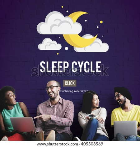 the concept behind the rapid eye movement sleep Getting rapid eye movement or rem sleep, usually 60 to 90 minutes of napping, plays a key role in making new connections in the brain and solving creative problems.
