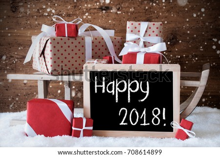 2018 Christmas Stock Images, Royalty-Free Images & Vectors ...