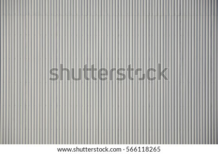 Metal Sheeting For Walls corrugated metal stock images, royalty-free images & vectors