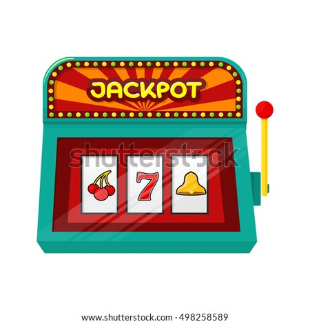 slot machine device