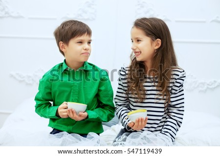 the concept of childrens day Find information about children day 2018, why and how it is celebrated in india the main attractions and dates of children day are also mentioned.