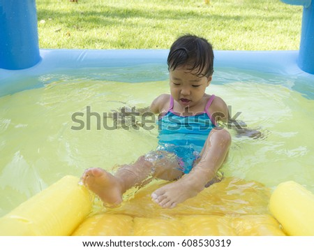 Blow Activity Stock Images Royalty Free Images Vectors Shutterstock