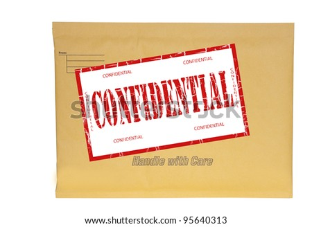 Manila Envelope Stock Images, Royalty-Free Images & Vectors ...