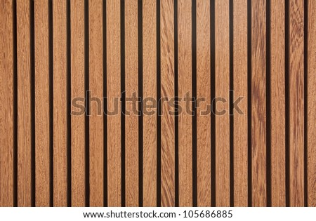 small wood planks textures ,background - stock photo