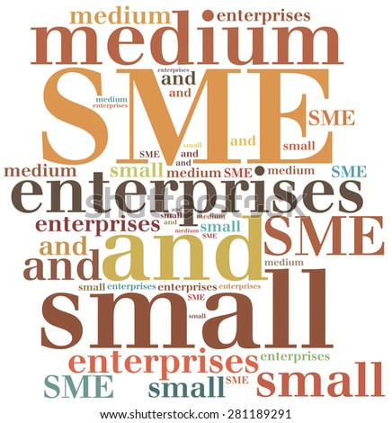 Small and Medium Business